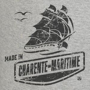 Charente Maritime Rochefort