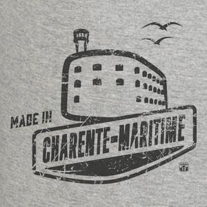 Charente Maritime Fort Boyard