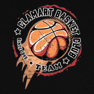 Clamart Basket Club