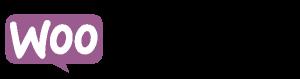 Logo WooCommerce Site Web Commercial e-Commerce eCommerce