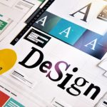 Design Graphique Conception Identité Visuelle Logo Site Web